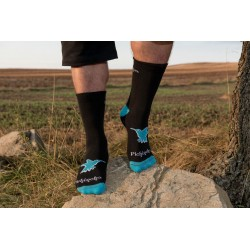 Pánské funkční ponožky