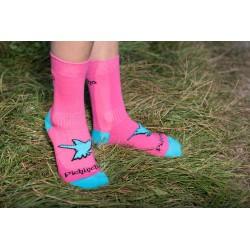 Dámské funkční ponožky