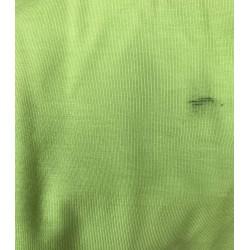 Dámské funkční triko krátký rukáv II. jakost