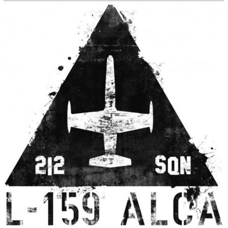 212. Taktická letka - Čáslav