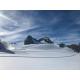 Sněžnice Dachstein 27. - 29.03.2020