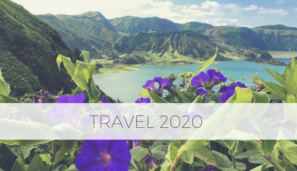 Cestujte s námi